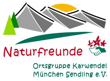 Naturfreunde - Karwendel